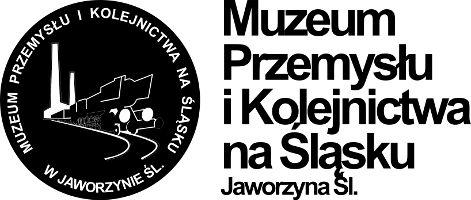 Jaworzyna Śląska: Nowy Rok w Muzeum Kolejnictwa w Jaworzynie Śląskiej