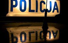 REGION: 2 wypadki i 10 kolizji w miniony weekend