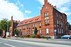 Gmina Świdnica: Zmienią się godziny pracy urzędników gminnych