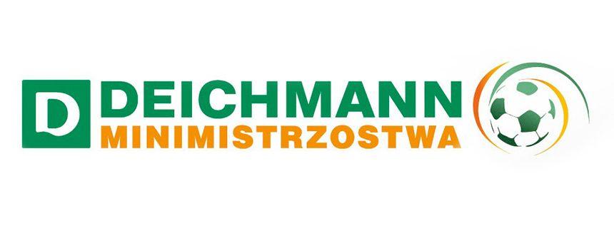 REGION: Deichmann Minimistrzostwa – ruszyły zapisy