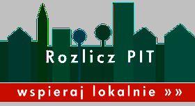 Świebodzice: 1% dla świebodzickich organizacji