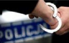 Świdnica: Poszukiwany z dożywotnim zakazem kierowania pojazdami został zatrzymany przez świdnickich policjantów