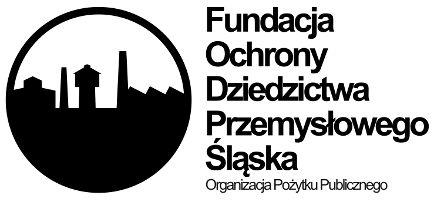Jaworzyna Śląska: Muzeum Kolejnictwa prosi o twój procent
