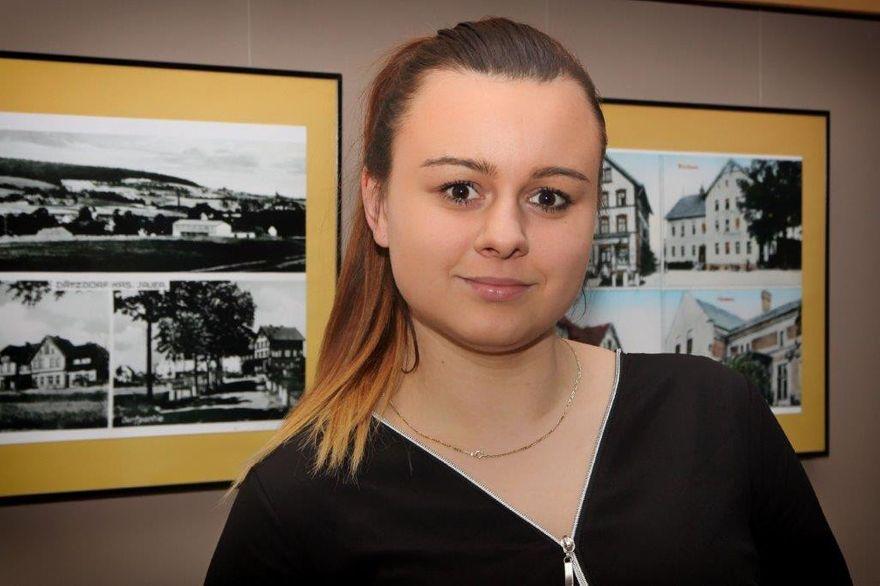 Dzierzków: Magdalena Burdzy sołtysem Dzierzkowa