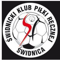 Legnica: I liga piłki ręcznej mężczyzn: Siódemka mocniejsza od świdniczan