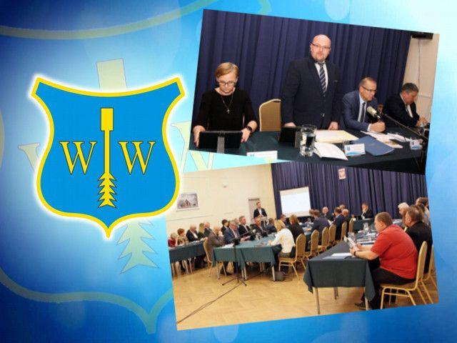 Dobromierz: Lutowa sesja Rady Gminy Dobromierz za nami