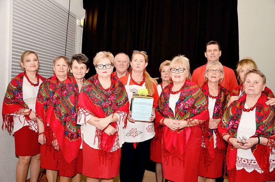 Żarów: Koncert charytatywny dla Waldemara Grzelki