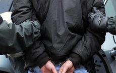 Świdnica: Był poszukiwany listem gończym