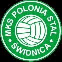 Świdnica: IV liga piłkarska: Polonia zestrzeliła Orła