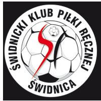 Świdnica: Świdnicka młodzież grała kolejne mecze