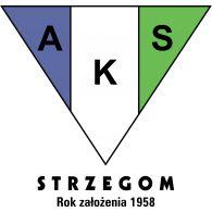 Rudna: IV liga piłkarska: Nieco szczęśliwa wygrana AKS–u