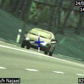 Świdnica/powiat świdnicki: Kolejne prawa jazdy odebrane za nadmierną prędkość
