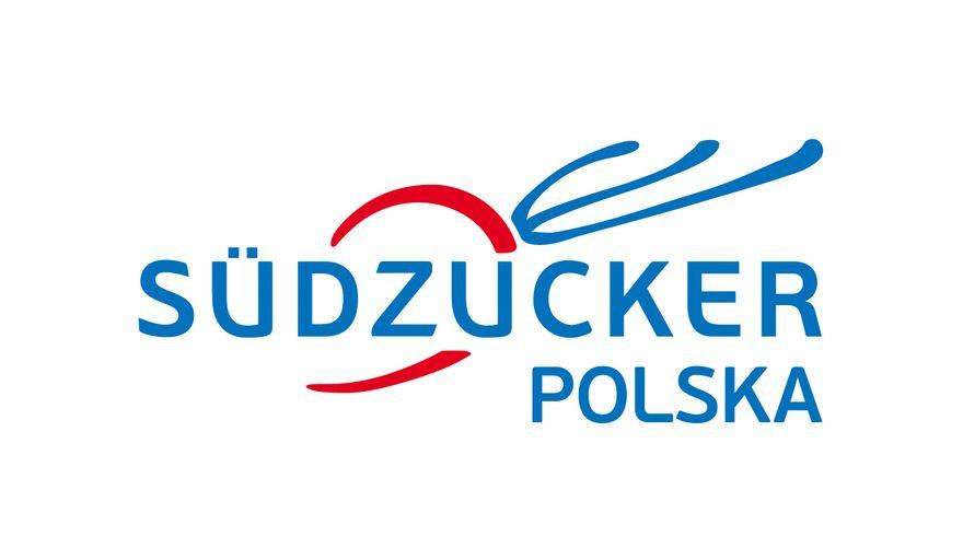 """REGION: Südzucker Polska z certyfikatem """"Pracodawca Przyjazny Pracownikom"""""""