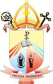 Świdnica: Oświadczenie Świdnickiej Kurii Biskupiej
