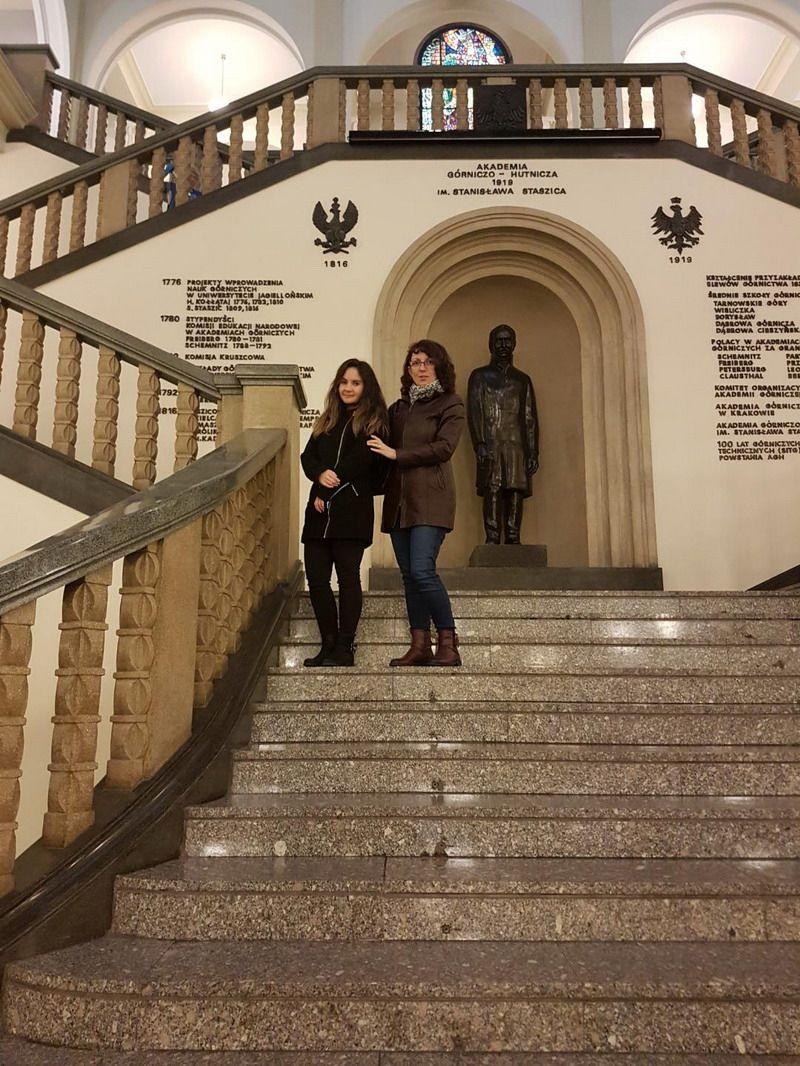 Świdnica: Olimpijskie sukcesy uczniów II LO w Świdnicy