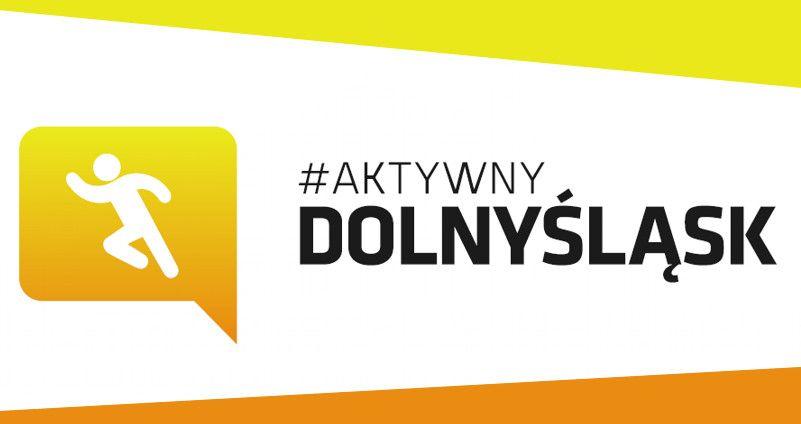 Morawa: Zagłosuj na projekt Fundacji Św. Jadwigi