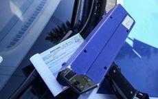Świdnica: Stracił prawo jazdy