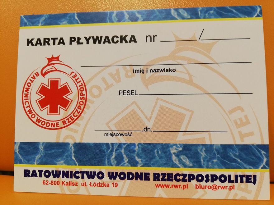 Witoszów Dolny: Podnieśli kwalifikacje