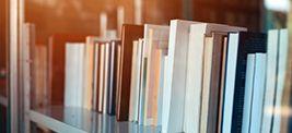 Żarów: Zabierz książkę