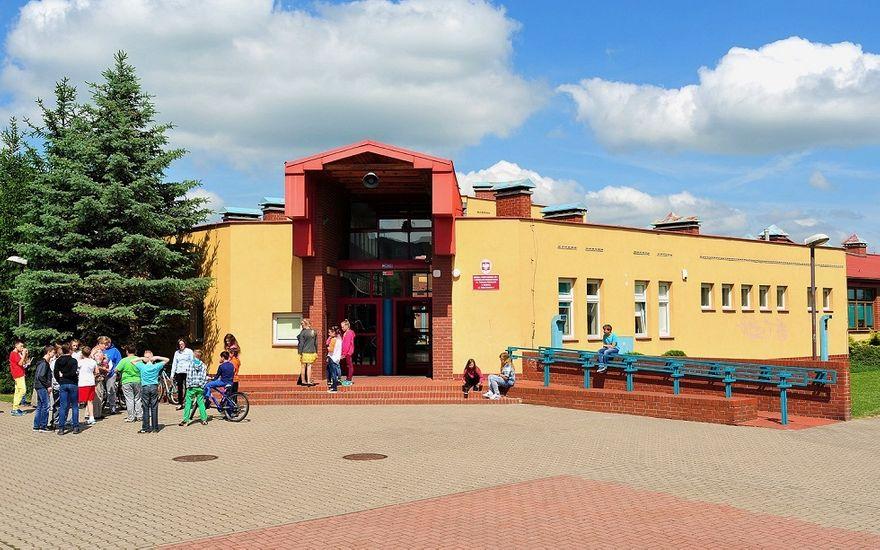 Świdnica: Uczniowskie stypendia