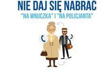 Świdnica/powiat świdnicki: Chcą oszukać