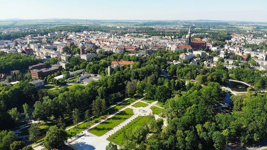 Świdnica: Encyklopedia Świdnicy