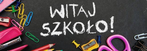 Gmina Dobromierz: Pierwszy dzwonek