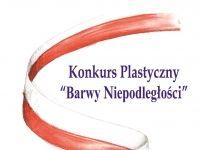Świdnica: Konkurs plastyczny