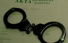 Gmina Dobromierz: 31–latek na zakazie