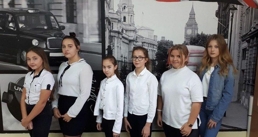 Jaroszów: Nowe radne