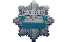 Świdnica: Czujny oficer