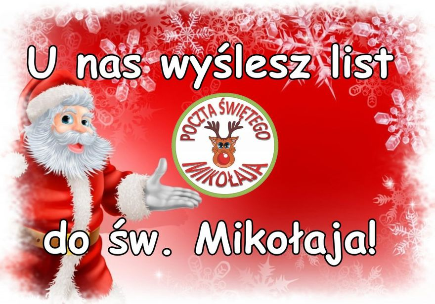Gmina Jaworzyna Śląska: Zbliżają się święta