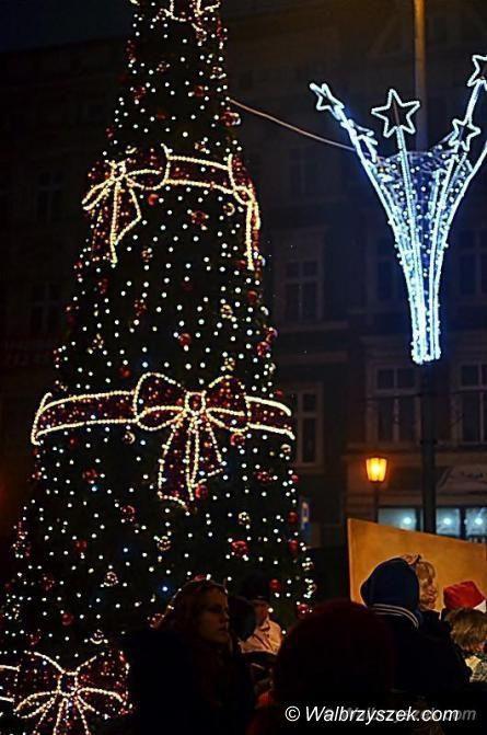 Kraj: Drugi dzień Świat Bożego Narodzenia