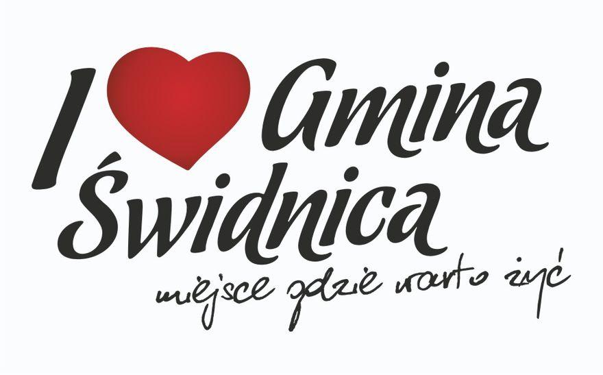 Gmina Świdnica: Więcej mieszkańców