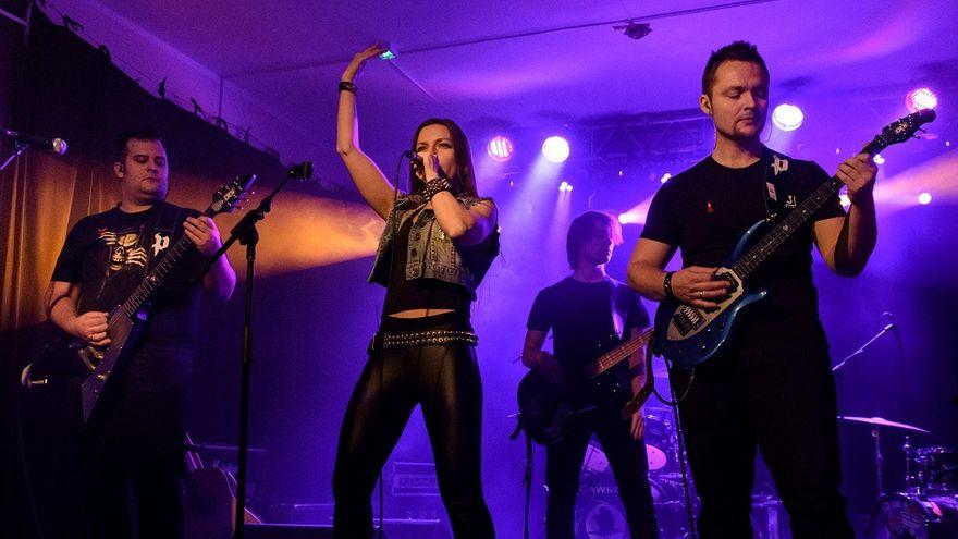 Świdnica: Niedzielne koncerty