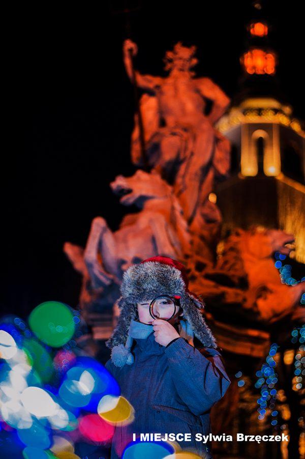 Świdnica: Najpiękniejsze fotografie