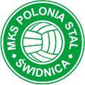 Świdnica: Turniej dla Polonii