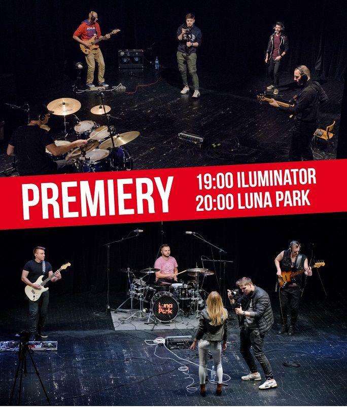 Świdnica: Koncert odwołany