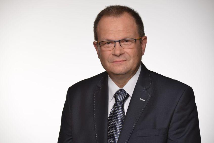 Świebodzice: Informacja burmistrza Świebodzic