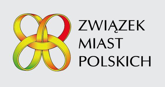 Świdnica/powiat świdnicki: ZMP wyraża stanowisko