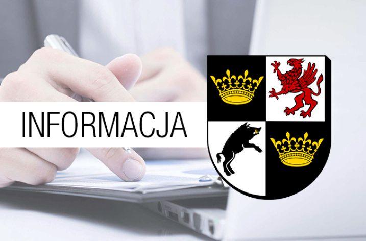 Świdnica: Pakiet dla przedsiębiorców