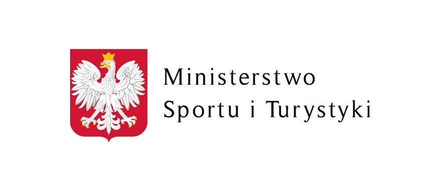 Świdnica/powiat świdnicki: Wsparcie dla sportu