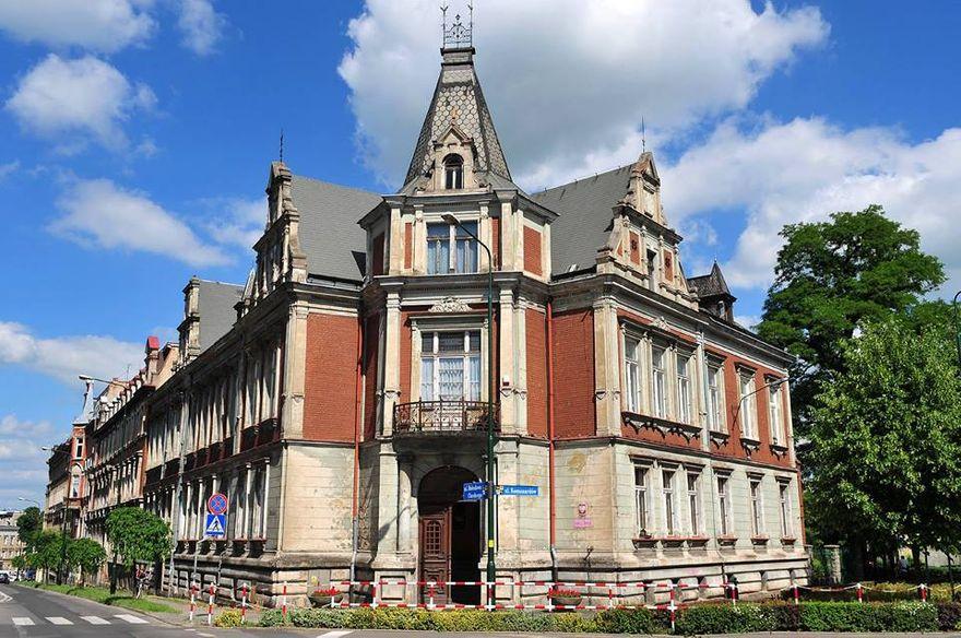 Świdnica: Przedszkola bez opłat