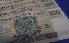 powiat świdnicki: Wnuczek okradł dziadka