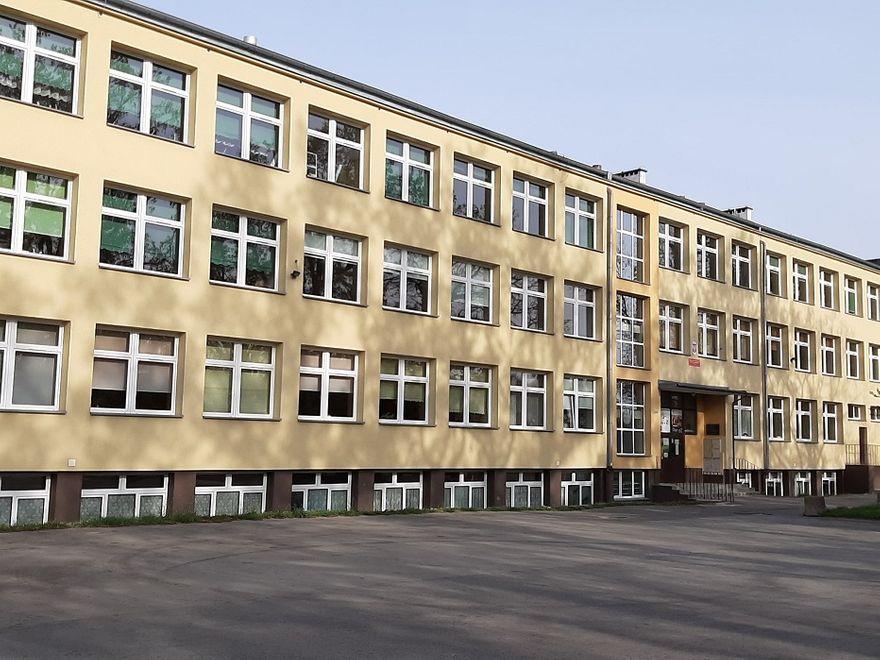 Świdnica: Rekrutacja do przedszkola