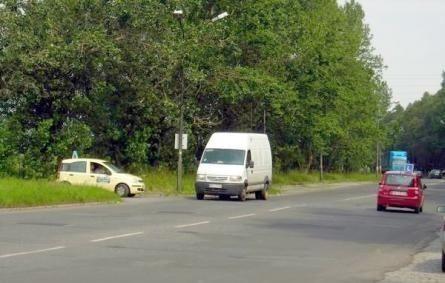 Świdnica/powiat świdnicki: Można zdawać!