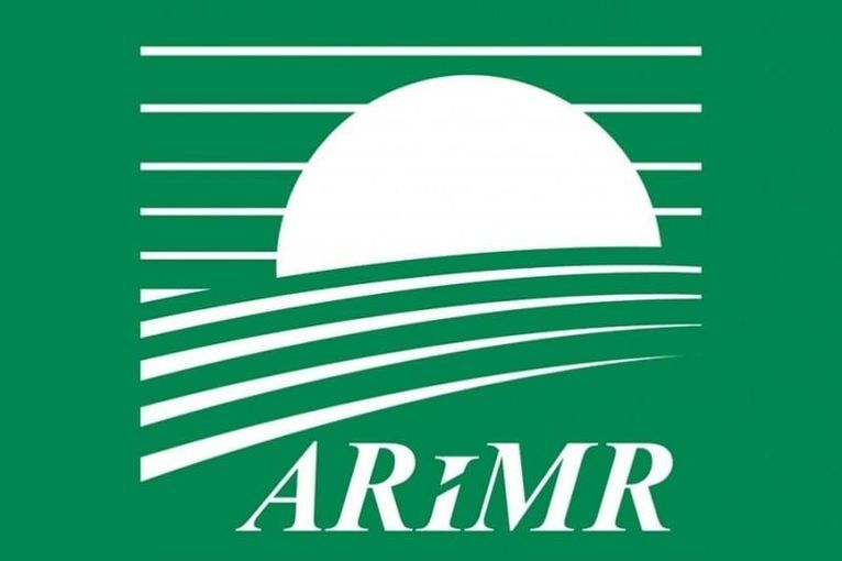 REGION: ARiMR otwiera placówki