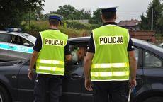 Gmina Marcinowice: Ponad 2 promile