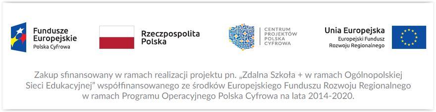 Gmina Świdnica: Otrzymali grant