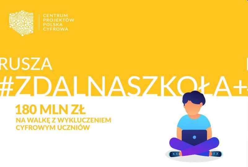 Gmina Dobromierz: Prezenty dla dzieci
